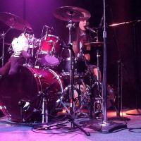 Profil Rina Suzuki Scandal + Kumpulan Photo