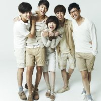 Download K-Drama To The Beautiful You