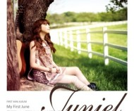 My Recent Favorite Song: illa-illa by Juniel + mp3 + MV + Lirik