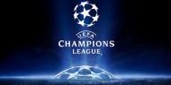 Pembagian Fase Grup dan Jadwal Liga Champions2012-2013
